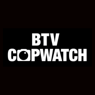 BTV Copwatch